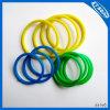 Verschillende Gekleurde Mini en Grote RubberO-ring