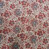 Voile Lace (L5142)の花嫁のWedding Fabric