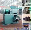 Puder-Brikett-Kugel-Druckerei-Maschine der Kohle-/Charcoal/Coke (ISO, CER)