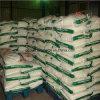 Monohydrate do sulfato de zinco da classe Bp2009 da medicina