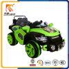 Weihnachtsverkaufs-Baby-Batterie-Auto mit Multi-Funktionen von der China-Fabrik