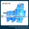Heavy Duty Tailing Process Gold Mining Centrifugal Pump