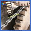 주름을 잡은 철망사 (최고 가격 & ISO9001 중국 공급자)