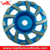 Stone Concrete Grinding Diamond Tools