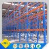 Caliente de la venta del almacén plataforma de bastidores (XY-T042)