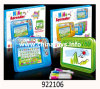 Brinquedo educacional para crianças brinquedo jogo de aprendizagem (922106)