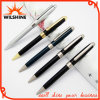 Business Gift (BP0028)를 위한 선전용 Metal Twist Ballpoint Pen