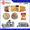 Brot-Krume-Strangpresßling-Gerät, das Maschine herstellt