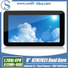 PC Tablet de 9inch Dual Core Cheap China (PTA925S)