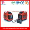 Générateurs portatifs d'inverseur de Digitals d'essence (SE1000I SE1000IP) pour l'usage extérieur