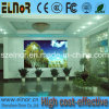 P4 Amazing Indoor High Refresh LED Wall Screen 또는 Billboard