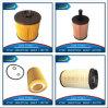 Filtro dell'olio del ricambio auto di alta qualità di Xtsky (03C115577A)
