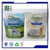 Sacchetti di plastica riciclati dell'alimento di cane dell'animale domestico