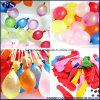 China vervaardigde de Ballon van het Water met Hoogstaande en Redelijke Prijs