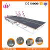 Glasschneiden der CNC-Glasschneiden-Maschinen-3D (RF3826CNC)