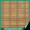 WindowsのためののためのXl Rolling Bamboo Blind
