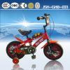Велосипед 2015 малышей новых продуктов в популярном для Jsk-Gkb-033