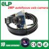 Mobile Phoneのためのアンドロイド2のMegapixel 1080P Autofocus Micro Mini USB Camera Module
