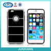 2015 Hete Selling 2 in 1 PC+TPU Phone Case voor iPhone6