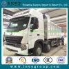 Camion à benne basculante de HOWO 8X4 420HP à vendre