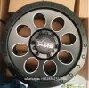 Offroad сплав оправ 4*4 катит оправы колес AMS