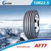 Heavy Truck Tyre Radial Truck-Tire (EU-Labelling S-MARK)