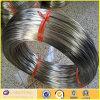 Нержавеющая сталь Wire Ss 316 Soft 0.18mm цены по прейскуранту завода-изготовителя