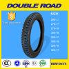 Populärer Muster-Motorrad-Reifen 300-18 für Philippinen-Markt