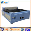 Laser Engraver de China Widely Used CO2 para Wood Dek-1318j