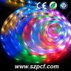 IP68 LED 지구