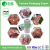 Вакуум формируя пленку для свежего красного мяса