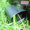 Ecoの友好的なラットの餌端末(HC2107S)