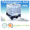 Alta calidad Polyphosphoric Acid como Cyclizing Agent