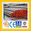 P91 P9 P5 Seamless of Steel's Alloy Tube