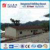 Модульное Buildings для Office или Dormitory