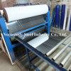 304/201 Steel inoxidable 8k Mirror Sheet