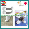 Ostern Day Promotion Baby Safety Rotating Door Wedge für Sale Lower Price! !