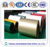 8011 Plate/Coil de alumínio