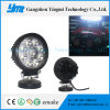 AluminiumEpistar LED Flut-Scheinwerfer der Arbeits-Licht-27W