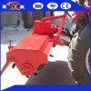 Машина фермы /Good аграрное Ttiller/средний роторный румпель