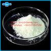 Resorcinolo feniletil intermedio farmacéutico para el uso médico