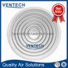 Hvac-Klimaanlagen-Luft-Decken-runder Diffuser (Zerstäuber)