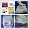 Steroidi CAS 72-63-9 Methandrostenolone della costruzione del muscolo per perdita di peso