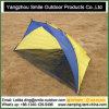 Barco turístico barato Sun Shade Canopy Fabricante Beach Tent