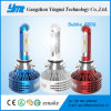 9005 9006 H11 H7 LED Scheinwerfer für Verkauf