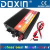 DOXIN 220V DC AC 1000W大きい機能によって修正される正弦波インバーター