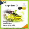 Petróleo de germen de la uva para la conversión CAS 8024-22-4 de los esteroides