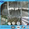 Acciaio al carbonio d'acciaio della barra rotonda 1.1210/S50c/1050 di vendita calda
