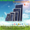 panneau solaire 18V mono (120W-125W-130W-135W-140W-145W-150W-155W) avec du ce