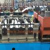 Pre/Gegalvaniseerd Gi Trunking van het Dienblad van de Kabel Broodje die Makend Machine Indonesië vormen zich